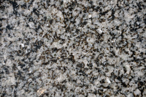 Paarl granite and marble contractors